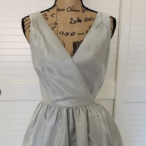 ABS Collection Dress